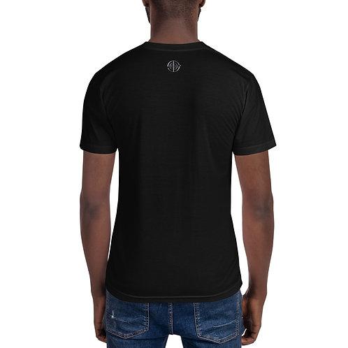 Over the Target T-Shirt (Super soft)