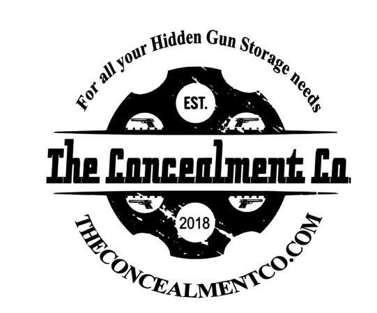 the concealment co logo distressed3.JPG