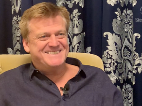 Transcript of Highlights of the SteelTruth Interview with Patrick Byrne