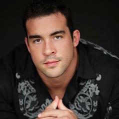 DAVID NINO RODRIGUEZ