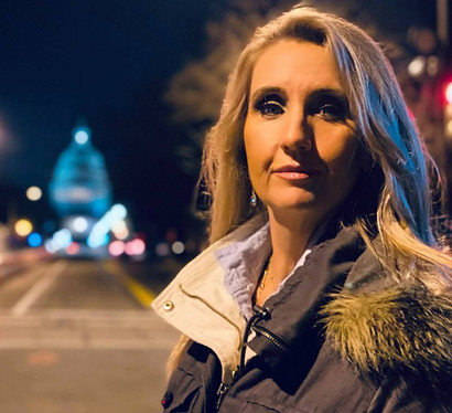 Ann Vandersteel Washington DC Capital