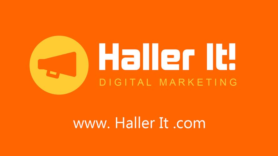 logo-hallerit-MASTER SPLASH.png