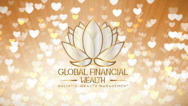 GLOBAL FINANCIAL WEALTH NETWORK