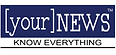 yourNEWS logo final.png