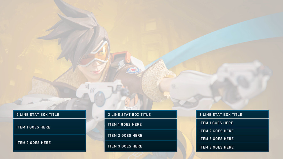 05_OVERWATCH STAT BOXES_00000.jpg