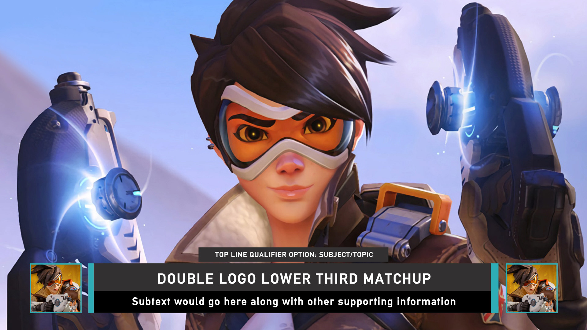 04_OVERWATCH DOUBLE LOWER_00000.jpg