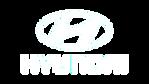 Hyundai All White Logo.png
