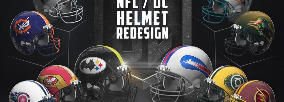 NFL DC HELMETS ALL_FRONT PAGE V2_00000.jpg