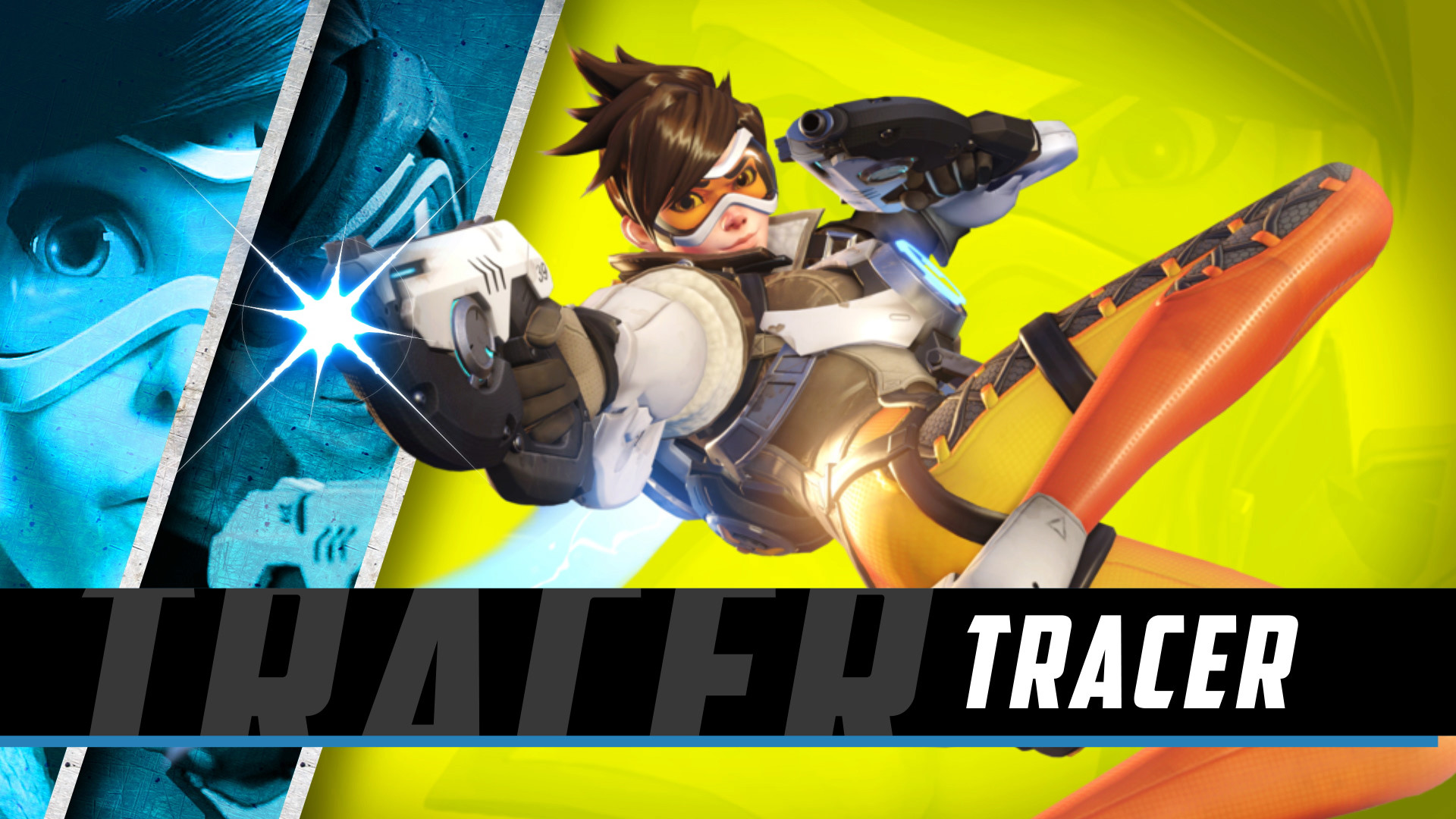 03_CHARACTER TRANS TRACER_00000.jpg