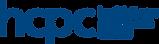 logo@2x.webp
