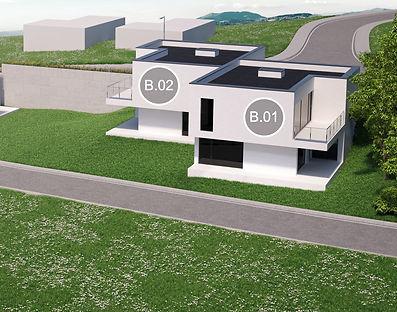 dvoj dom b.jpg