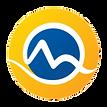 markiza_logo_tf.png