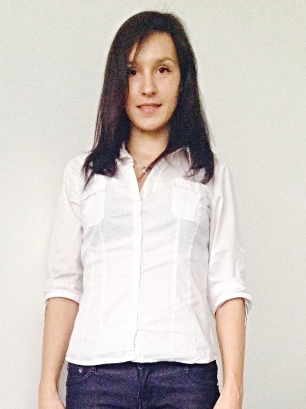 Lucia R.