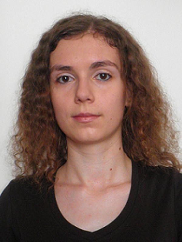 Zuzana N.