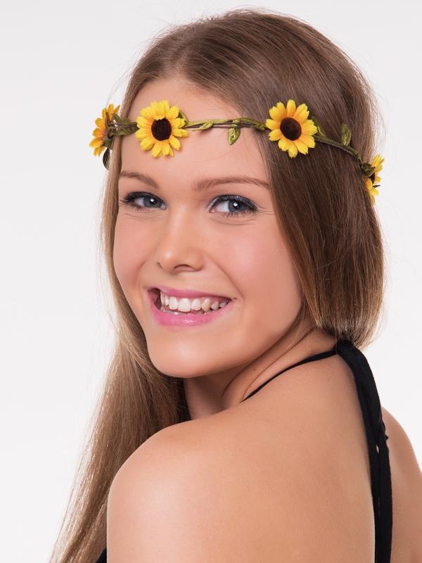 Kamila K.