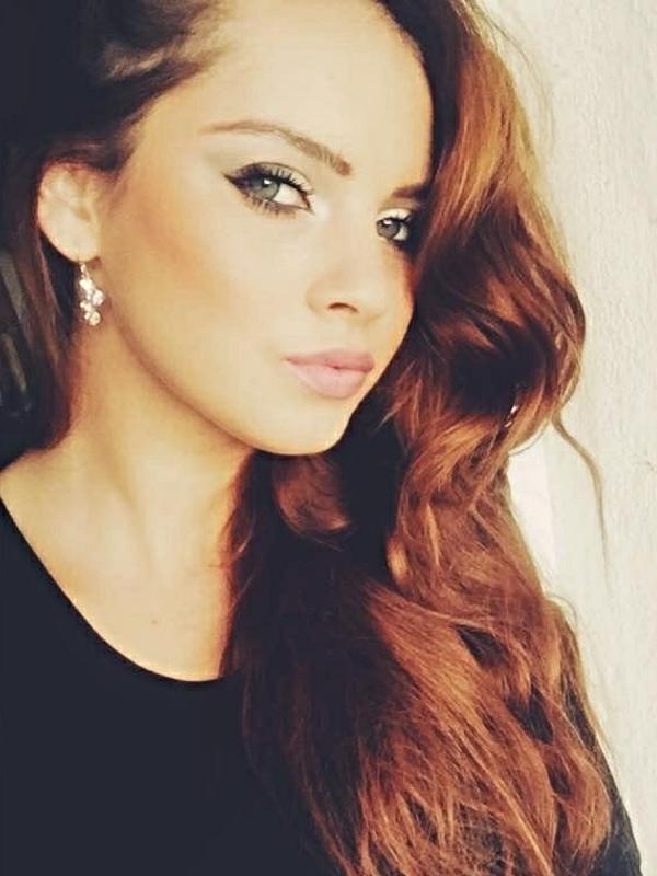 Romana B.