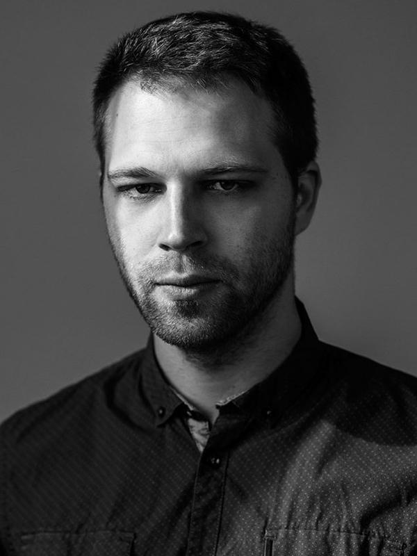 Andrej K.