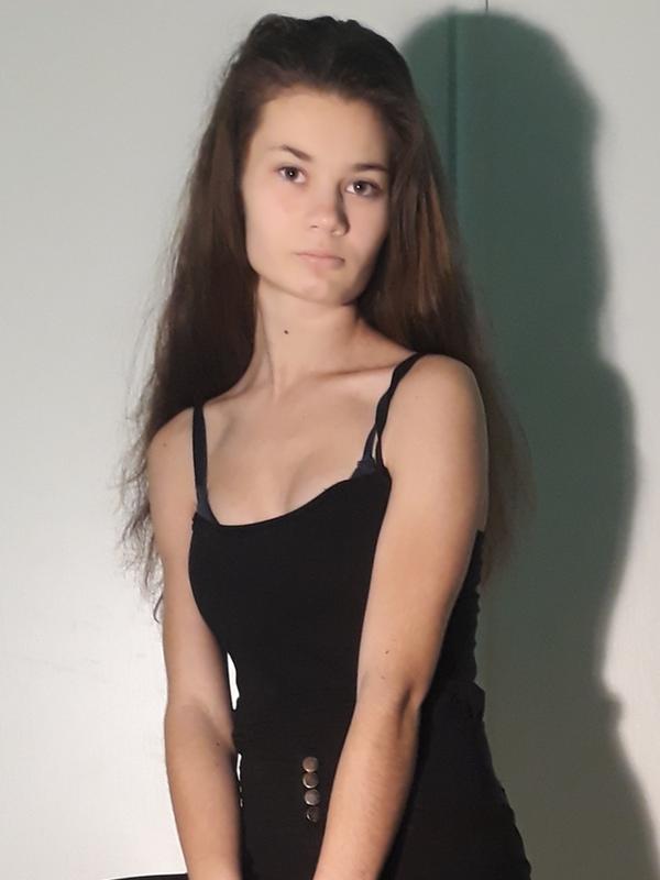 Catherina R.