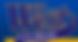 Screen Shot 2020-06-26 at 3.07.38 PM.png