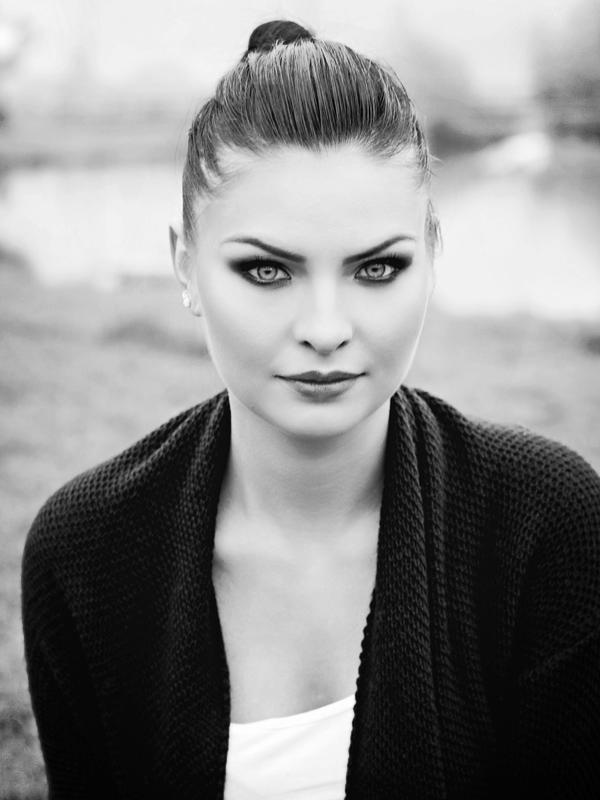 Silvia K.
