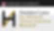 Screen Shot 2020-06-27 at 1.06.46 PM.png