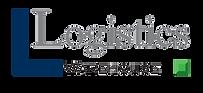 logo logistics & warehouse.png