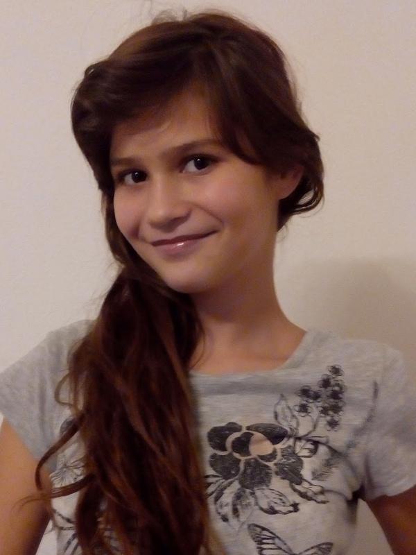Emilia U.