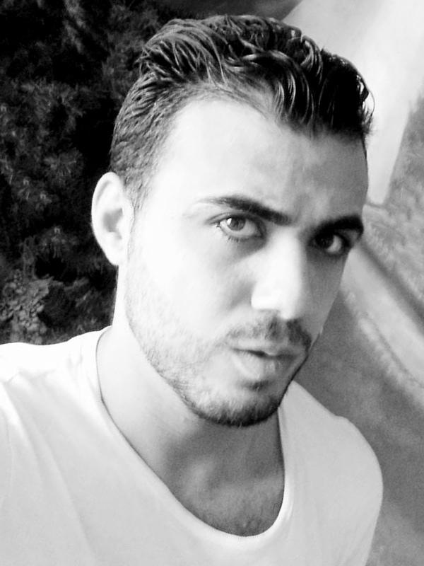 Amr Mohamed Mahmoud D.