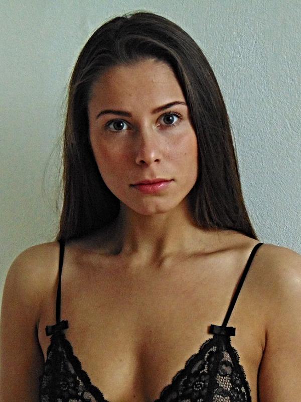 Klaudia C.
