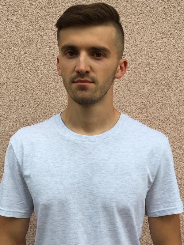 Daniel V.