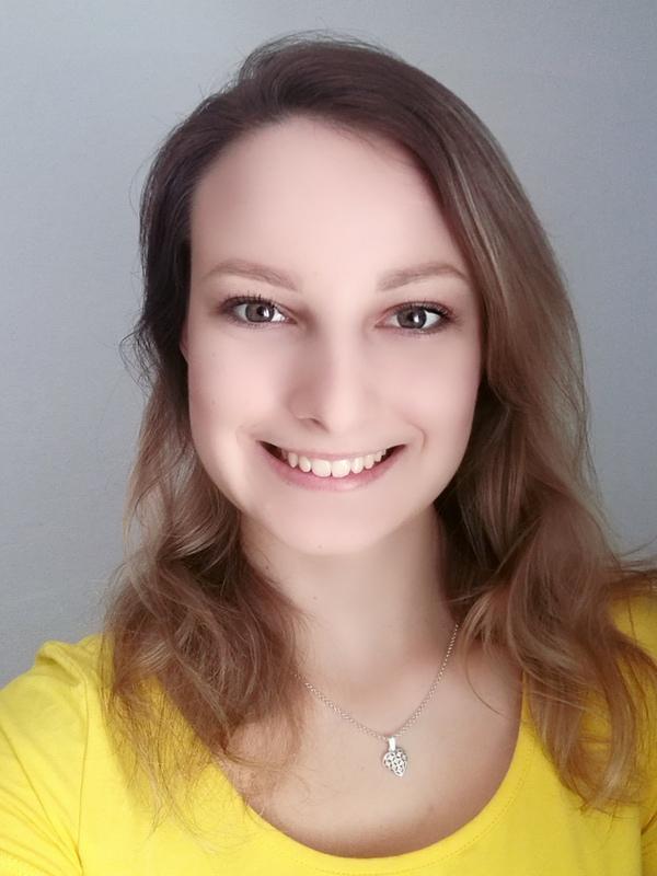 Veronika P.