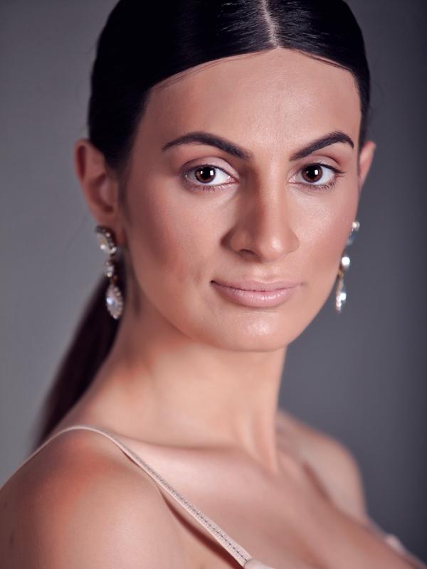 Mariana O.