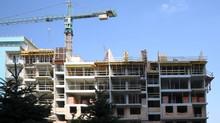 Ponuka bytov v Bratislave vzrastie o viac ako 10%