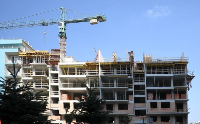 trh byvania ponuka bytov