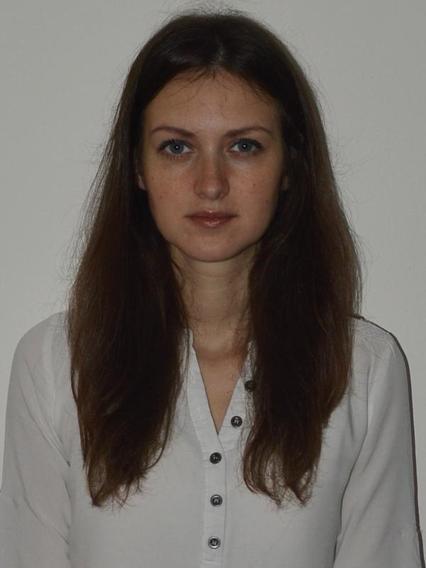 Monika M.