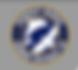 Screen Shot 2020-06-26 at 12.36.20 AM.pn
