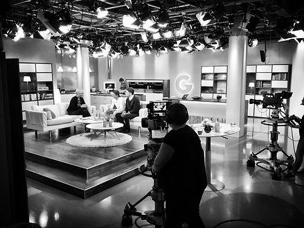komparz.tv
