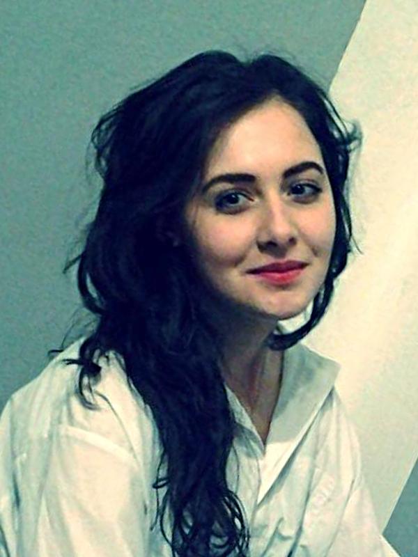Eniko S.