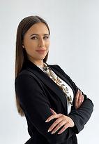 Sofia Takacova TRH Byvania