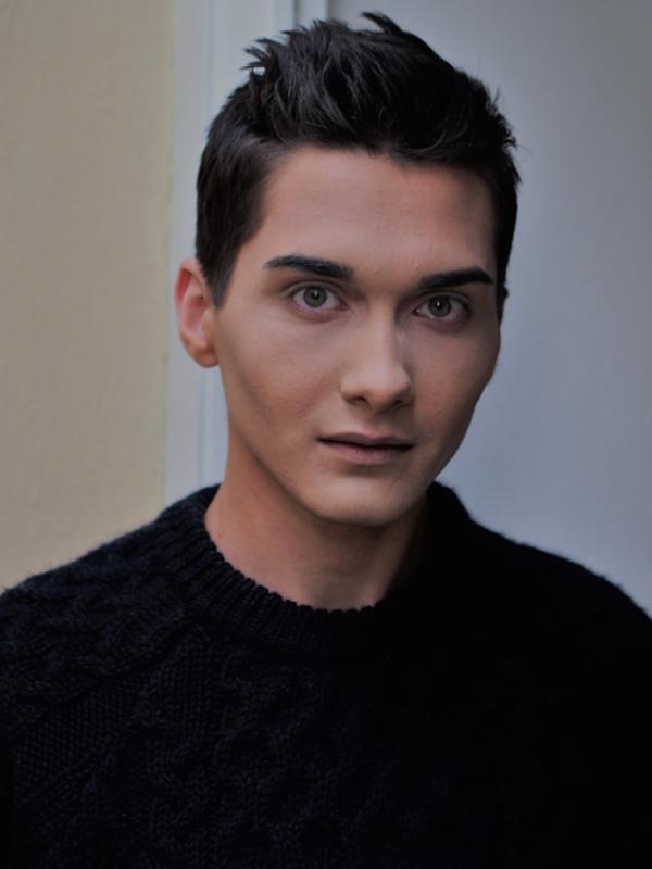 Dominik B.
