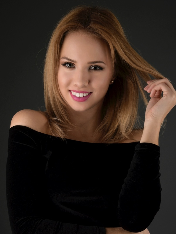 Dominika K.