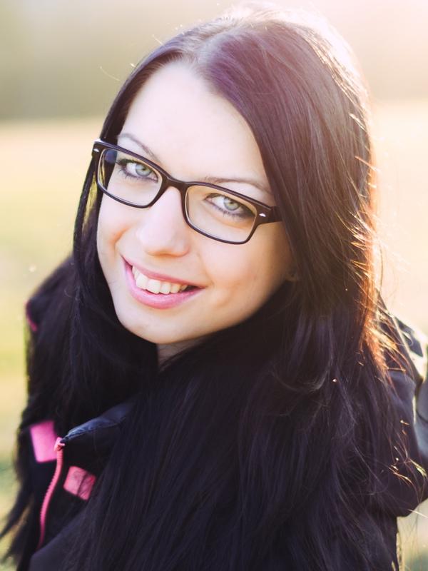 Barbora R.