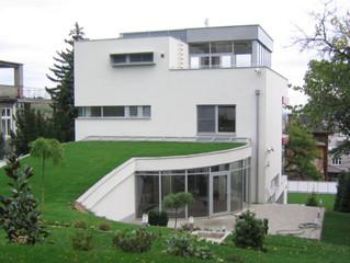 Prehľad najtichších lokalít v Bratislave