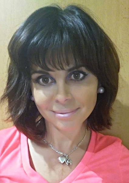 Ivana S.