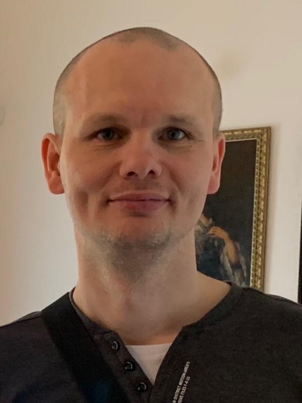Jaroslav R.