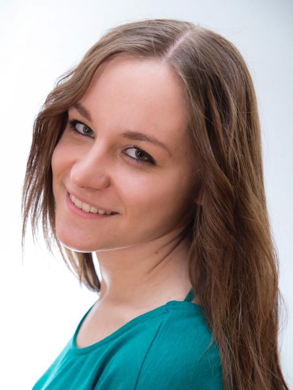 Veronika M.