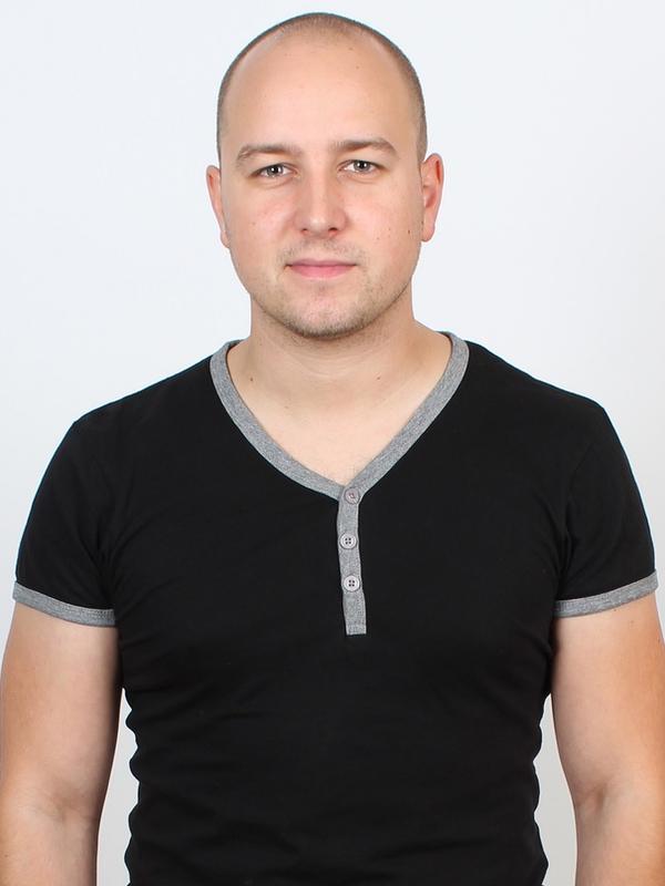 Tibor T.