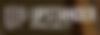 Screen Shot 2020-06-26 at 3.00.58 PM.png