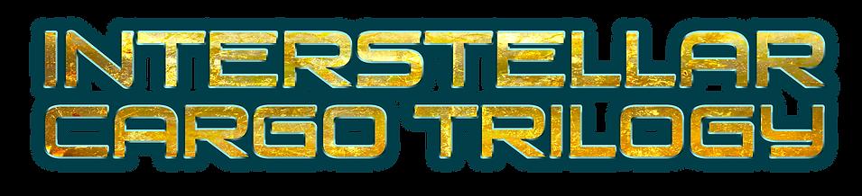 interstellar-cargo-text.png