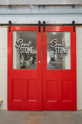 8-soul stone shop.jpg